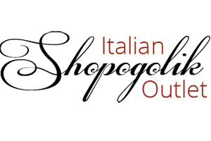 Shopogolik italian outlet